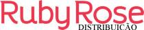Ruby Rose Cosmeticos - Distribuição de Produtos Ruby Rose