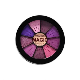 Sombra Ruby Rose Magic HB-9986-6