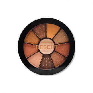 Sombra Ruby Rose Desert HB-9986-7